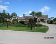 14533 Aeries Way DR, Fort Myers image