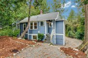 4058 22nd Ave SW, Seattle image