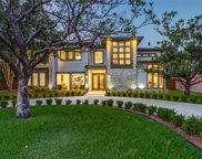 5915 Northaven Road, Dallas image