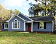 7120 Chattanooga  Lane, Mint Hill image