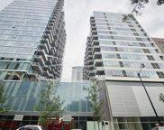 1345 S Wabash Avenue Unit #609, Chicago image