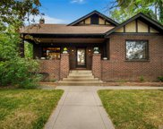 156 Colorado Boulevard, Denver image