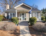 101 Cammer Avenue, Greenville image