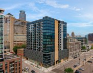 740 Portland Avenue Unit #1714, Minneapolis image