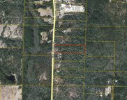 10 Acres Boy Scout Road, Defuniak Springs image
