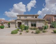 17884 W Summerhaven Drive, Goodyear image