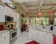 8231 Provencia  Court, Fort Myers image