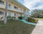 2001 Greenbriar Boulevard Unit 18, Clearwater image