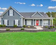3930 Long Avenue Ext., Conway image