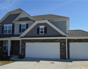2506 Copperleaf Court, High Point image