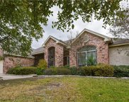 2205 Grizzly Trl, Harker Heights image
