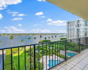 1701 S Flagler Drive Unit #907, West Palm Beach image