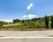 4404 W Discovery Way, Park City image