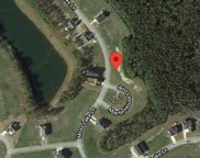 547 Moss Lake Lane, Holly Ridge image