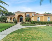 2894 Wild Ginger Court, Winter Park image
