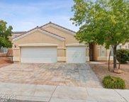 3416 Casa Alto Avenue, North Las Vegas image