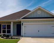 5789 Conley Ct, Pace image