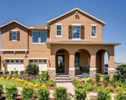 9517 Nautique Lane, Winter Garden image