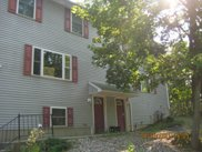 37 Ludlow Rd, South Hadley image