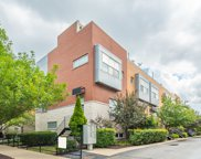 1811 North Rockwell Street Unit H, Chicago image