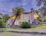18907 Scenic Loop Rd, Grey Forest image