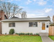 6917 Flora Ave S, Seattle image