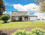 3058 County Road 36, Tiffin image