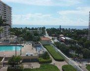 3020 NE 32nd Ave Unit 923, Fort Lauderdale image