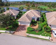 10824 Tiberio Dr, Fort Myers image