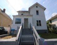 207 Linden  Avenue, Middletown image