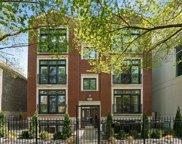 1241 N Paulina Street Unit #1S, Chicago image
