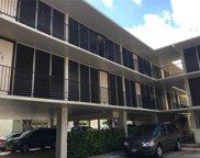 1660 Kalakaua Avenue Unit 311, Honolulu image