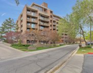 245 N Vine St Unit 302, Salt Lake City image