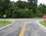 25 State Route 17m  Route, Monroe image