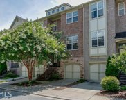 1969 Cobblestone Cir, Brookhaven image