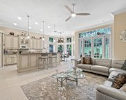 7835 Vista Palms Way, Lake Worth image