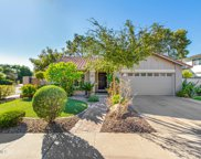 5632 S Jolly Roger Road, Tempe image