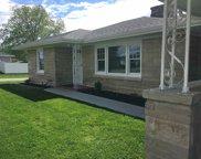 501 N Hillcrest Street, Fort Branch image