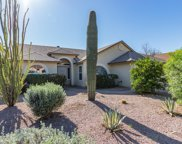 4237 E Harvard Avenue, Gilbert image