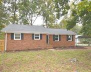 6204 Pamela  Street, Huntersville image