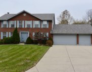 7196 Lakota Ridge  Drive, Liberty Twp image