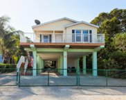 308 Vaca Road, Key Largo image