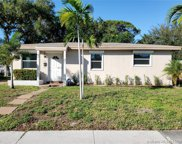 1209 Sw 20th Street, Fort Lauderdale image