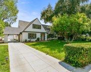 380   S Parkwood Avenue, Pasadena image