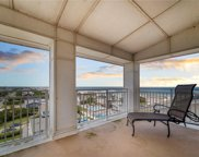 3700 Sandpiper Road Unit 417A, Southeast Virginia Beach image