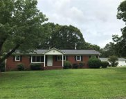 6708 Kennedy  Drive, Indian Trail image