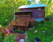 210 S Smoky Mountain Way, Sevierville image