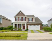 6417 Fawn Settle Drive, Wilmington image