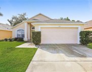 2834 Copper Ridge Court, Lake Mary image