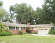 1640 WESTMINISTER AVE, Jacksonville image